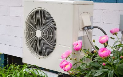 Căldură mare, monșer, pornim aerul condiționat?