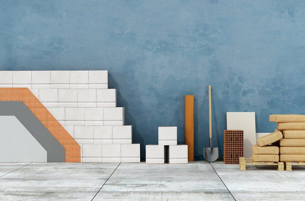 Anveloparea blocurilor – un pericol pentru sănătate?
