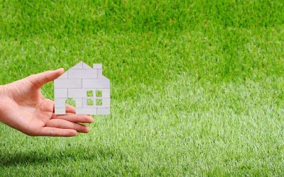 Construiește-ți viitorul în casa de mâine