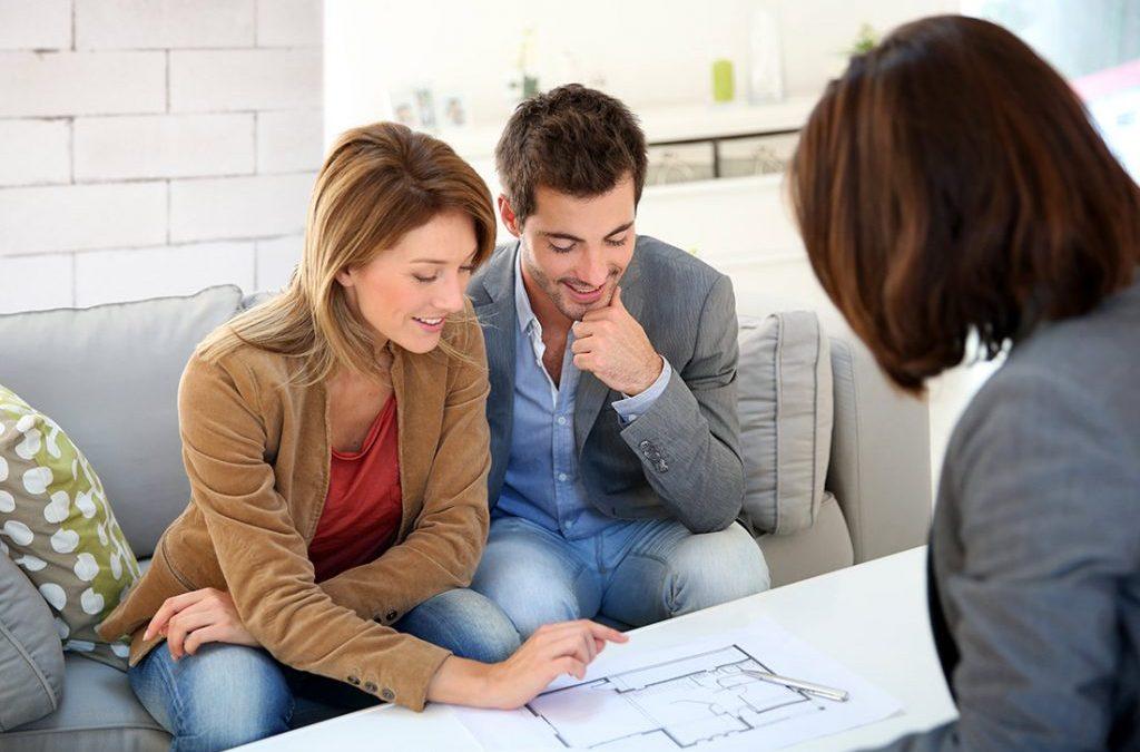 Îmi caut apartament – ce trocuri pot să fac?