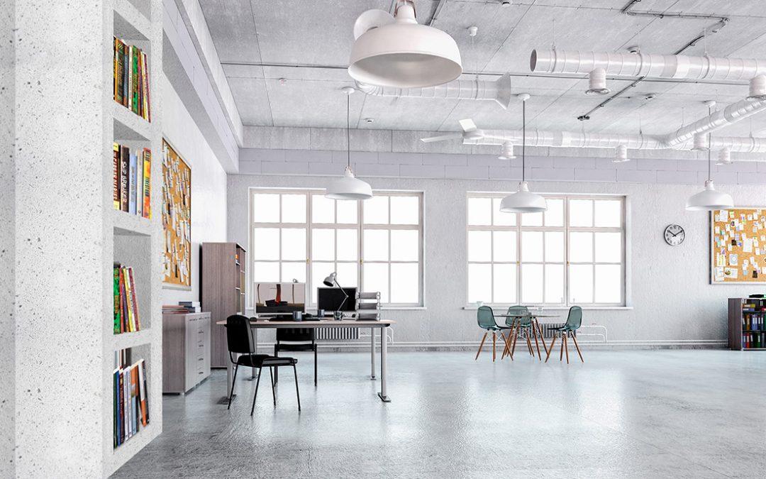 Tu știi cum arată cele mai creative locuri de muncă din lume?