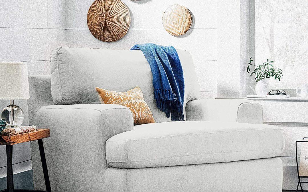10 motive să alegi BCA pentru casa ta