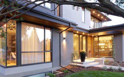 BCA- o soluție modernă pentru o casă eficientă energetic