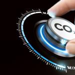 Cum putem reduce amprenta de carbon a casei noastre?